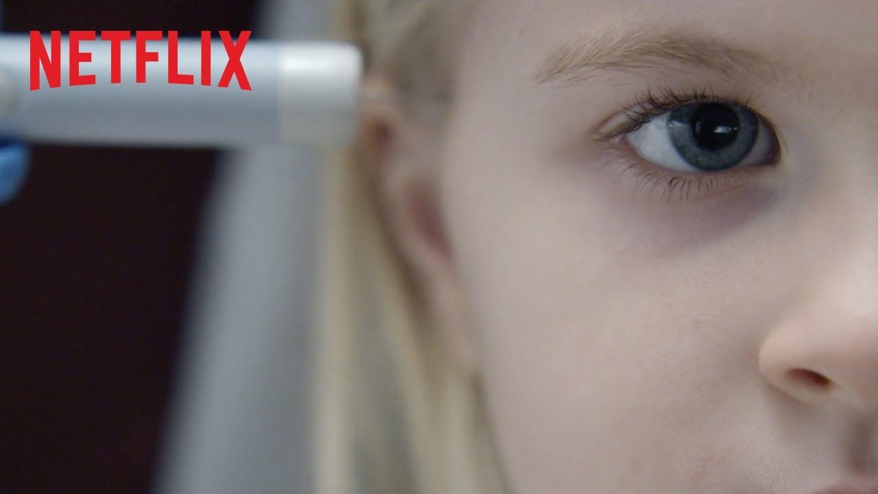Netflix Black Mirror 4. sezon yayın tarihini açıkladı, fragmanlarını yayınladı