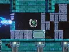 Mega Man 11 2018'in sonunda PC ve oyun konsollarına gelecek