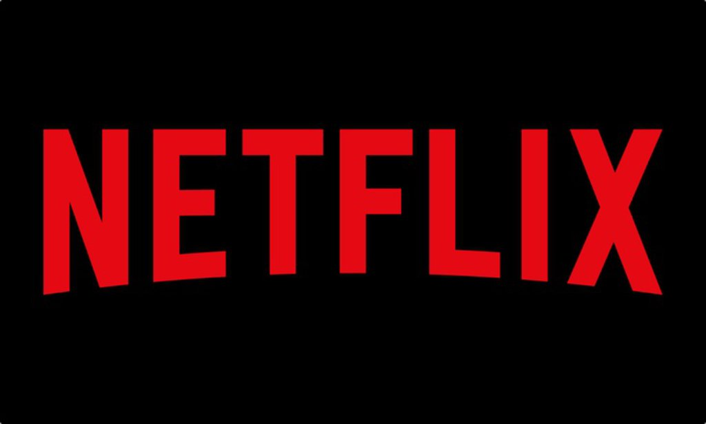 Netflix Recursion romanı üstüne bir bilimkurgu evreni kurmayı planlıyor