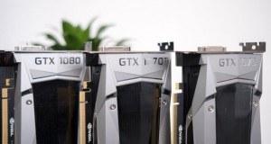 Nvidia çok yakında 32-bit sistemler için sürücü çıkarmayı bırakıyor