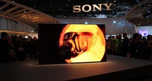Sony TV'ler için Dolby Vision güncellemesi önümüzdeki ay dağıtıma çıkacak