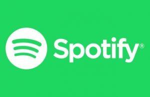 Spotify telif sorununu Loudr sayesinde çözebilir