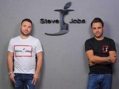 Apple Steve Jobs markasını İtalyan bir giyim şirketine kaptırdı