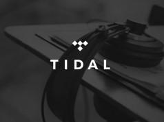 Tidal'ı yeni yıl döneminde ücretsiz deneyebilirsiniz