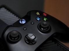 Microsoft Xbox iOS ve Android uygulamalarına party chat özelliğini getirdi