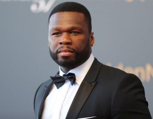 50 Cent Bitcoin sayesinde 8 milyon dolar kazanmamış