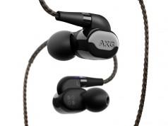 AKG 1000 dolarlık N5005 ile stüdyo kalitesinde ses vadediyor