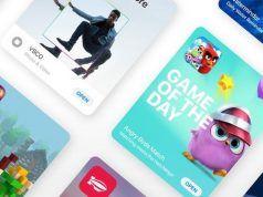 Apple Çin'de 25 bin uygulamayı App Store'dan çıkarttı