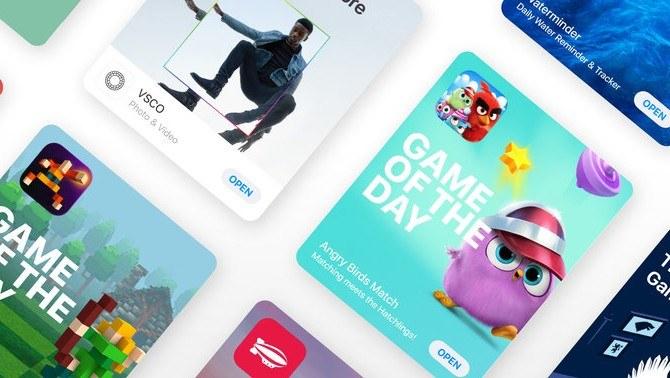 Apple App Store Türkiye mağazasındaki uygulamalara zam yaptı