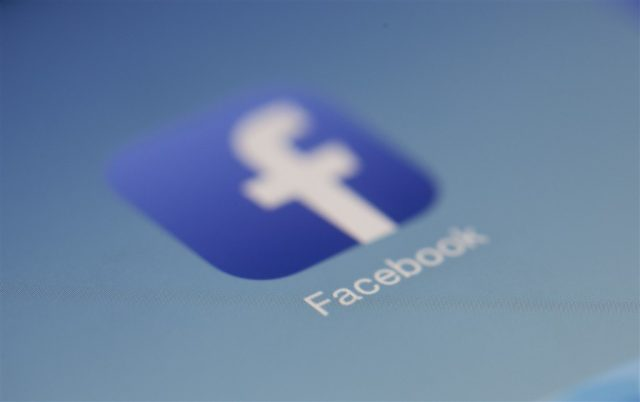facebook korsan saldirisi