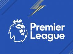 Amazon Prime Video İngiltere Premier Ligi'nin yayın haklarını satın aldı