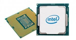 Intel en son işlemcileri için Meltdown ve Spectre yamalarını bu ay yayınlayacak