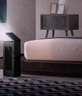LG HU80KA ile 4K projektör pazarına ilk adımını atıyor