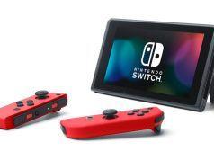 Nintendo Switch yakında Netflix ve YouTube desteğine kavuşacak