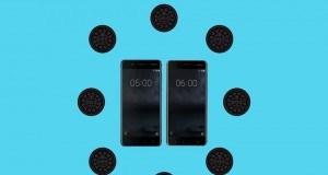 Nokia 5 ve Nokia 6 için Android Oreo güncellemesi dağıtıma çıktı