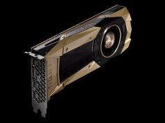 Nvidia GeForce GPU'ların veri merkezlerinde kullanılmasını istemiyor