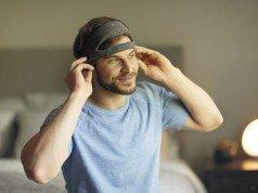 Philips SmartSleep ile uyku kalitesini yukarıya çekmeye yardımcı olacak