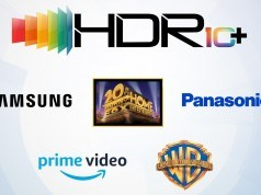 Samsung HDR10+ girişiminde yanına Warner Bros.'u çekti