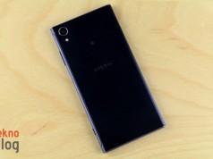 Sony Xperia serisine Snapdragon 660 işlemcili üç telefon ekleyebilir