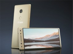Alcatel 5, 3 ve 1 serisi telefonlarıyla portföyünü yeniliyor
