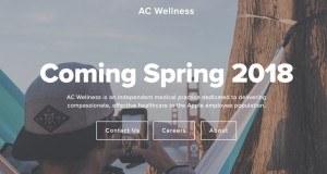Apple AC Wellness adı altında tıp merkezleri açacak