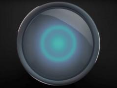 Microsoft IFTTT entegrasyonu ile Cortana'nın kullanımını artırmak istiyor