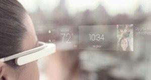 Apple, LG ve Valve mikro ekran üreten eMagin'e yatırım yapıyor