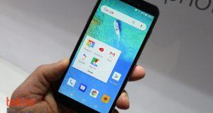 Qualcomm Snapdragon 429 ve 439 ile Android Go cihazlar için yeni seçenekler sunacak