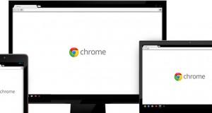 Google Chrome'un reklam engelleyicisini bugün çalıştırmaya başlıyor