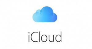 Apple iCloud servisleri için Google'ın bulutunu kullandığını doğruladı