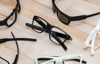 Intel akıllı gözlük üretme planını rafa kaldırdı