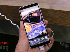Nokia 7 plus ve Nokia 6 (2018) Ön İnceleme – Video