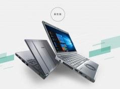 Panasonic Let's Note serisinin yeni üyeleri performans ve taşınabilirliği birlikte sunuyor
