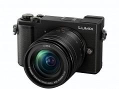 Panasonic Lumix GX9 monokrom moduyla film tutkunlarını cezbedecek