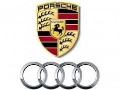Porsche ve Audi aynı elektrikli otomobil platformunu kullanacak