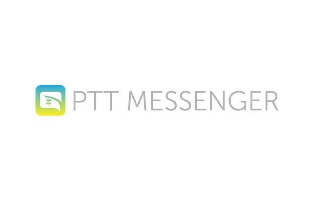 PTT Messenger: Milli mesajlaşma servisi tanıtıldı