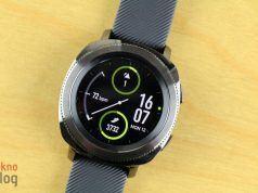 Samsung Galaxy Watch IFA 2018'de tanıtılacak
