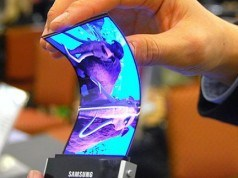 Samsung'un ipuçları Galaxy X'in 2018'de çıkması ihtimalini artırıyor