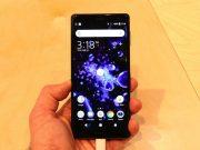 Sony Xperia telefonlarına yeni kullanıcı arayüzü geliyor