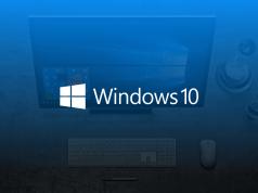 Windows 10 artık Windows 7'den daha popüler