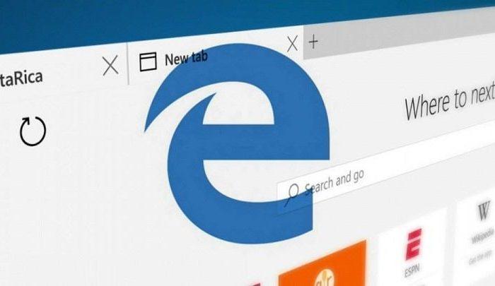 Microsoft Edge üzerinden Chrome indirenler tehlikeyle karşı karşıya