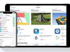 Apple Families sayfasıyla ebeveynlere iOS için güvenlik ipuçları sunuyor