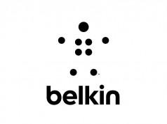 Foxconn Belkin'i 866 milyon dolar karşılığında satın alıyor