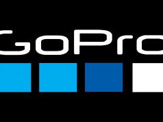 GoPro'nun kamera teknolojisi robotlar, sürücüsüz otomobiller ve diğer alanlarda kullanılacak