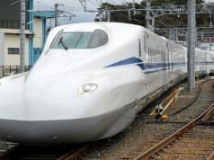 """Japonya mermi treninin """"Supreme"""" versiyonunu gözler önüne çıkarttı"""