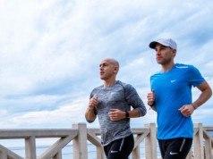 """Nike """"odaklı koşular"""" için Headspace ile işbirliğine gidiyor"""