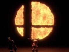 Super Smash Bros.'un Nintendo Switch versiyonu yıl bitmeden yayınlanacak