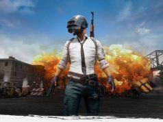 PUBG PlayStation 4 sahipleriyle 7 Aralık'ta buluşacak
