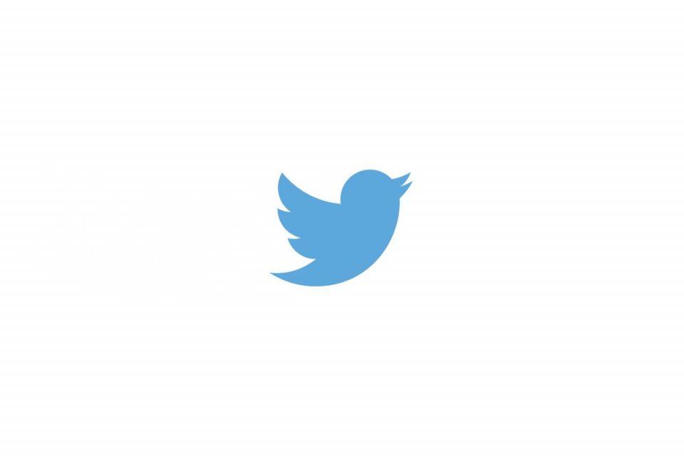 twitter tweet duzenleme uluslararasi af orgutu