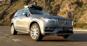 Uber sürücüsüz otomobil testlerine birkaç ay içinde tekrar başlayacak